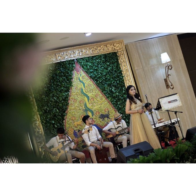 Middle Acoustic - Graha Dirgantara by HEAVEN ENTERTAINMENT - 003