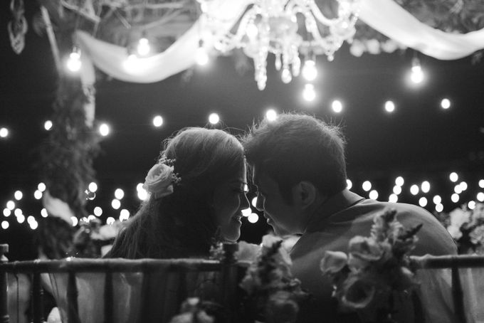 Wedding Bali Hilton Budi and Merry by Rosemerry Pictures - 008