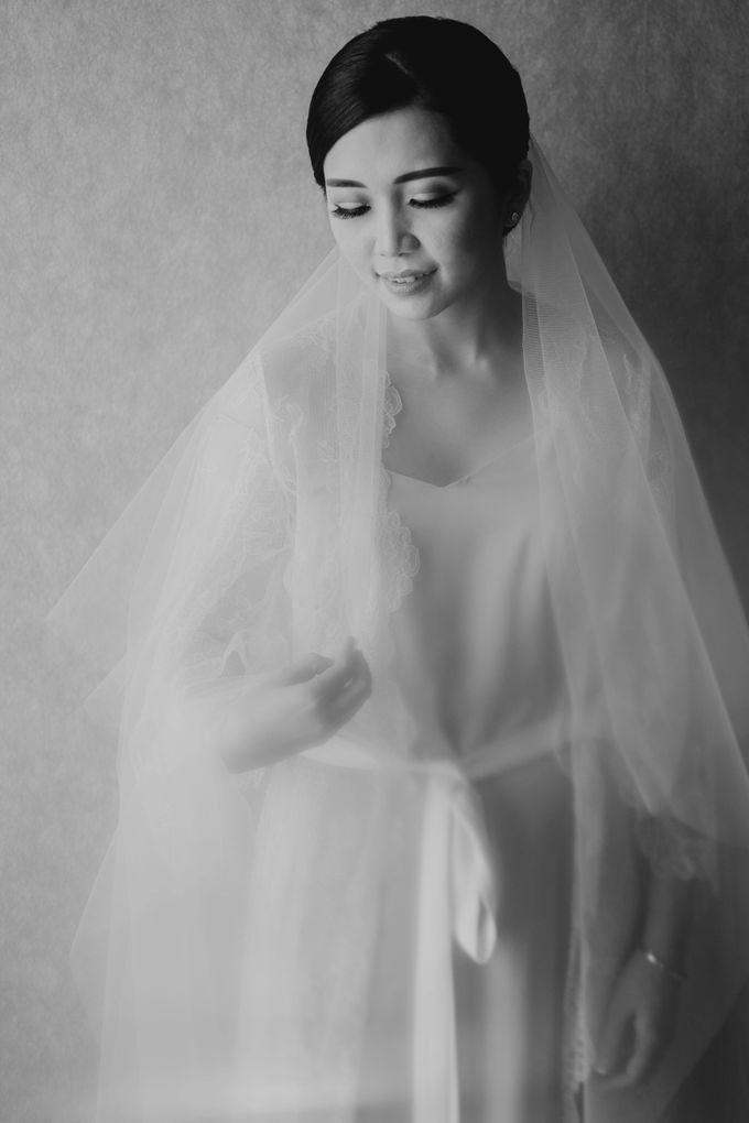 ARIF + OLIVIA WEDDING by Summer Story Photography - 005