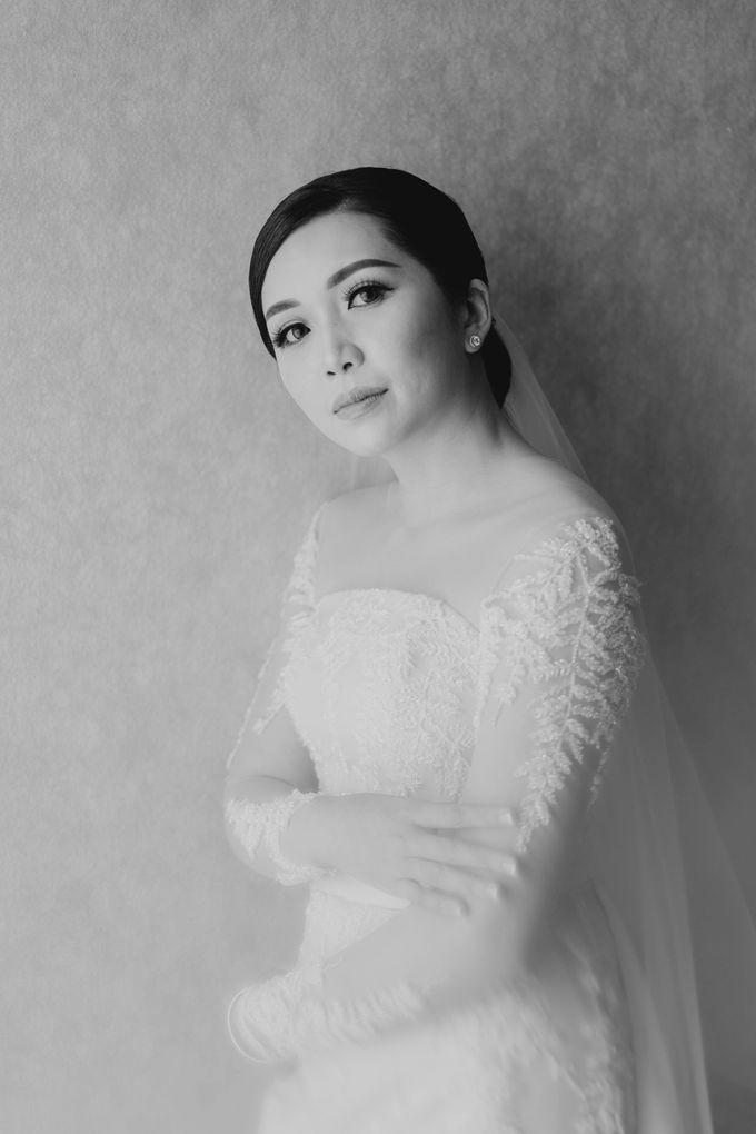 ARIF + OLIVIA WEDDING by Summer Story Photography - 011