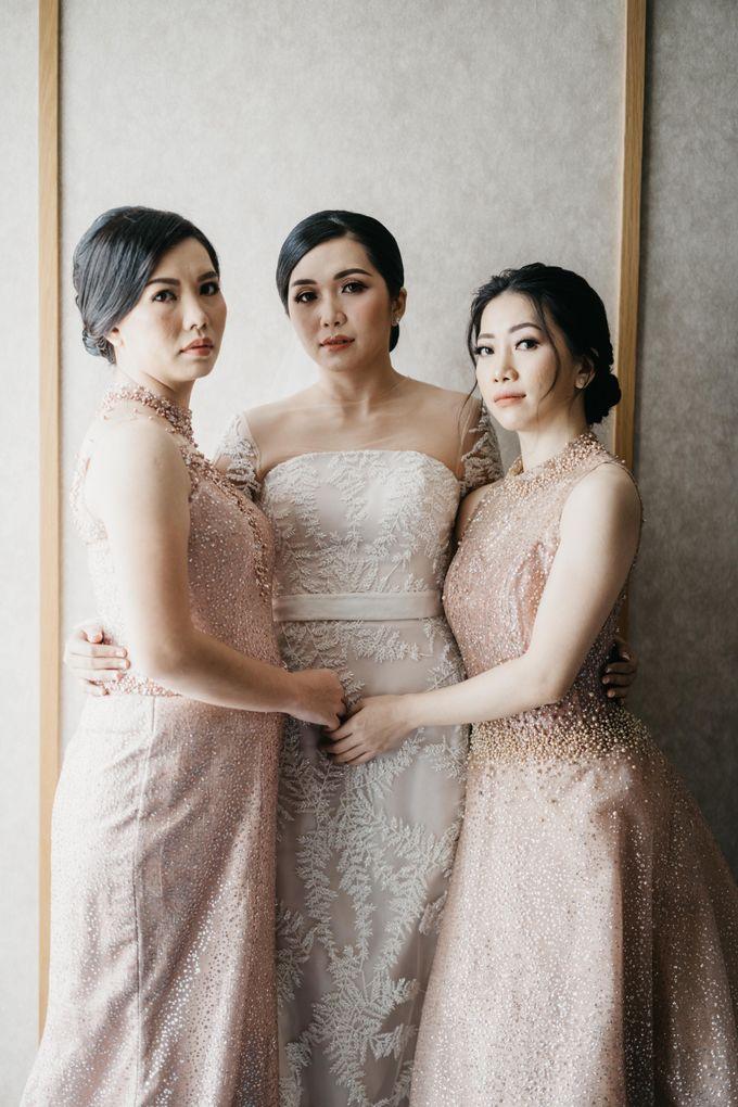 ARIF + OLIVIA WEDDING by Summer Story Photography - 012