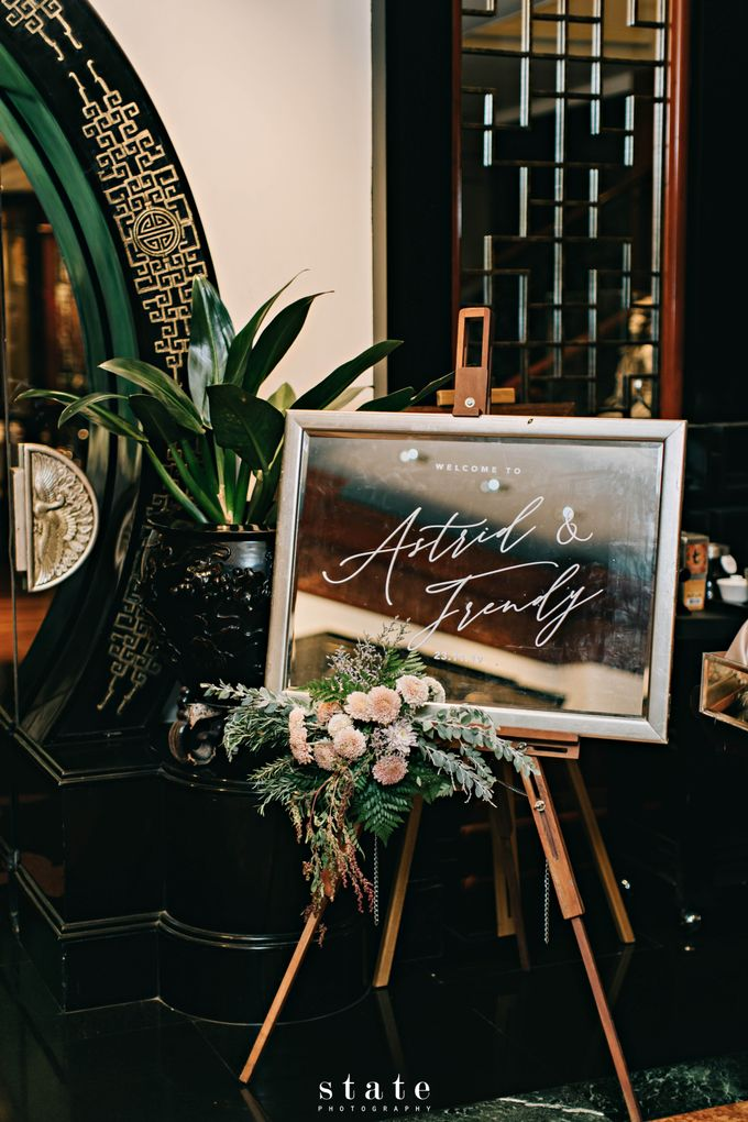 Engagement - Frendy & Astrid by State Photography - 008