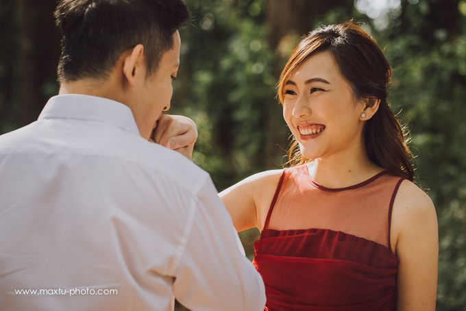 about myself dating sample