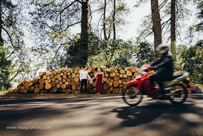 Fun shooting kintmani by Maxtu Photography - 039
