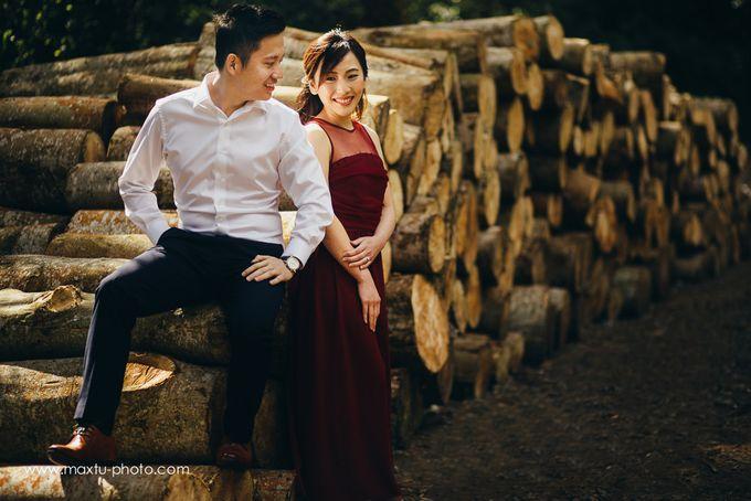 Fun shooting kintmani by Maxtu Photography - 041
