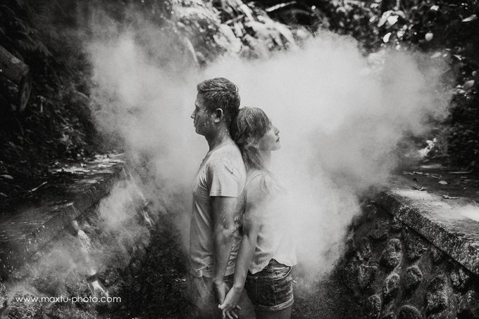Fun shooting kintmani by Maxtu Photography - 049