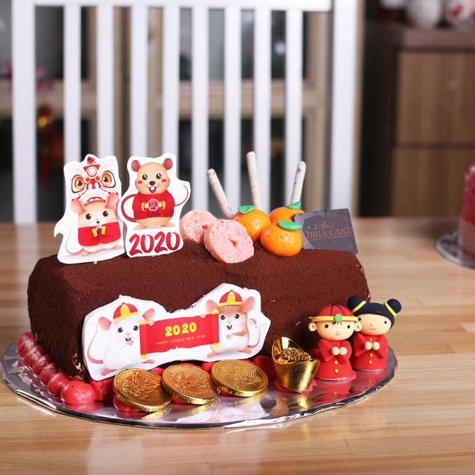 IMLEK 2020 by Libra Cake - 013