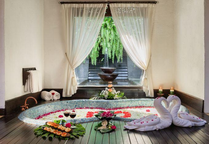 MesaStila Honeymoon Package by MesaStila Resort and Spa - 001