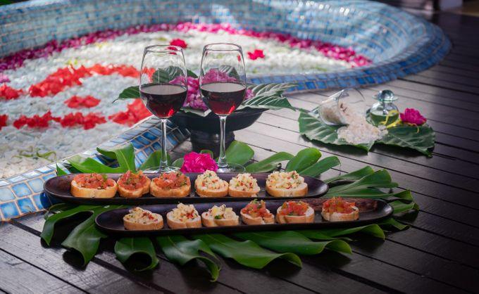 MesaStila Honeymoon Package by MesaStila Resort and Spa - 024