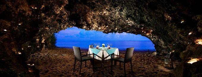 Hotel Facilities by Samabe Bali Suites & Villas - 008