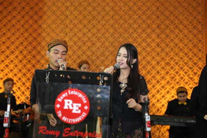 Perform Romy Enterprise by LigArt Photography - 012