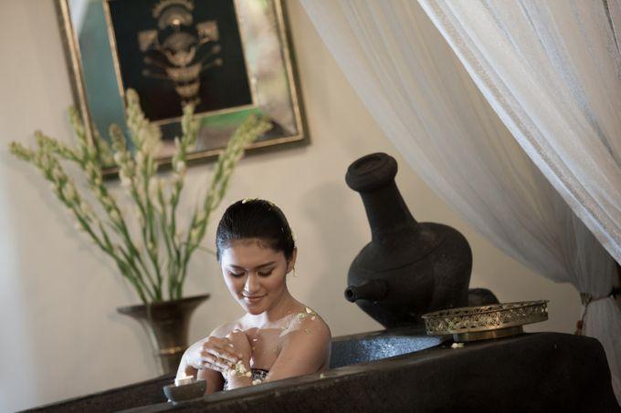 Honeymoon Royal Escape by Royal Ambarrukmo Yogyakarta - 007