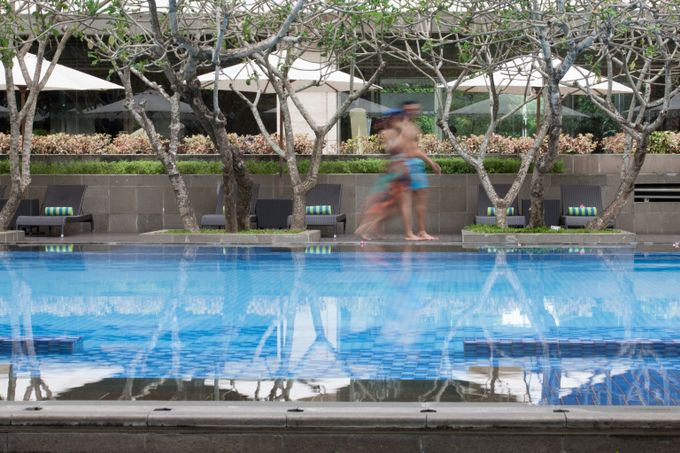 Honeymoon Royal Escape by Royal Ambarrukmo Yogyakarta - 008