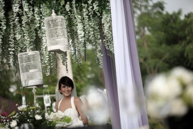 The Royal Garden by Royal Ambarrukmo Yogyakarta - 014