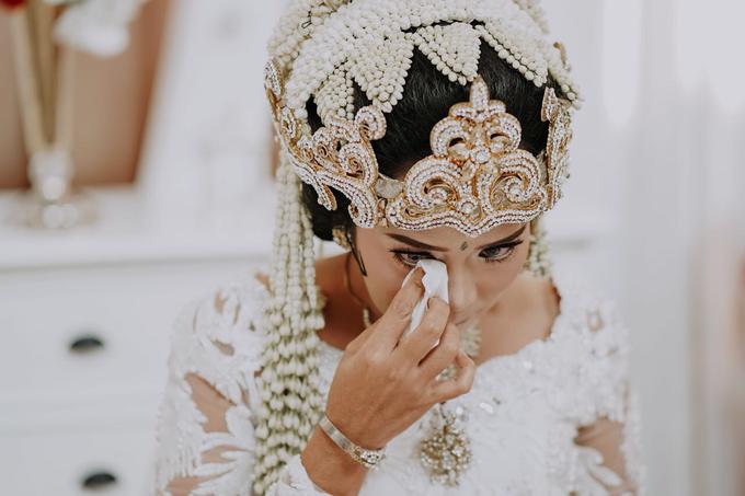 Wedding of Jian Yi & Anissa by AB Photographs - 012