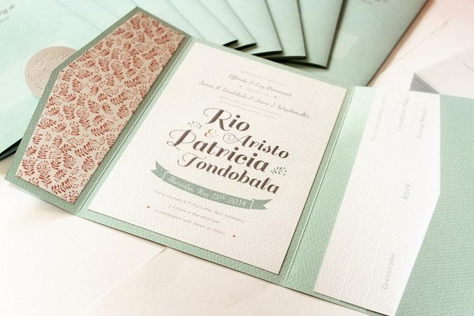 Invitation Collection 003 by MapleCard - 016