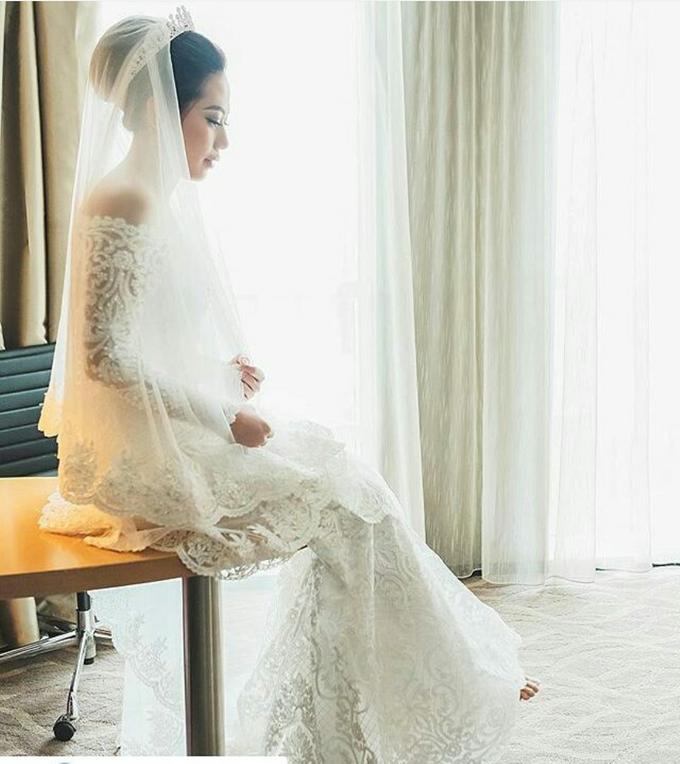 Wedding of  angmiekwie by Vivi Valencia - 006