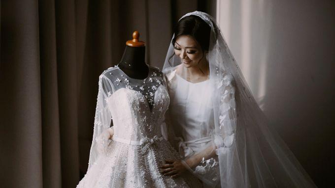 Divine Love - Ryan & Stella samedayedit by Intemporel Films - 001