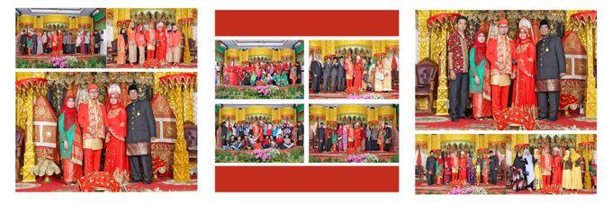 Photo Wedding Prewedding by Mater's Photography - 016
