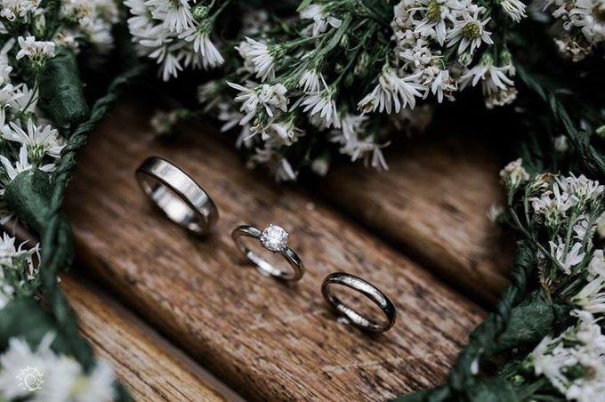 Richard And Cindie Renewal Of Vows by Primatograpiya Studios - 003