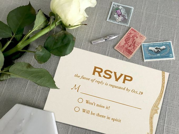 Get 35 Percent Off for First 35 Orders by IndianWeddingCards - 005