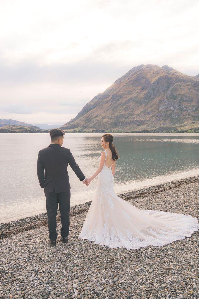 New Zealand Cine + Pho by AllureWeddings by ALLUREWEDDINGS - 012