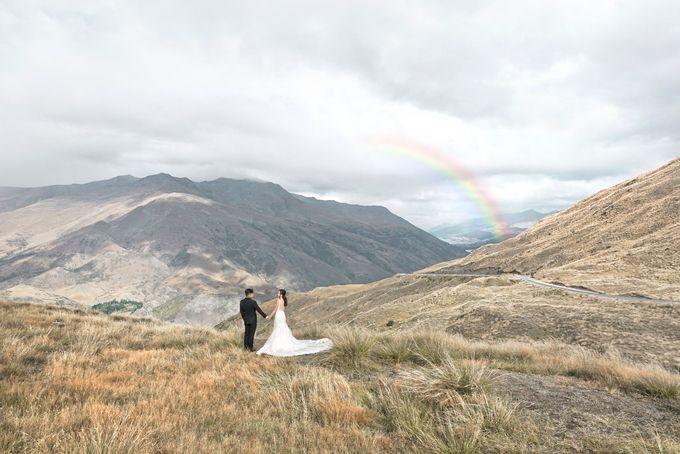 New Zealand Cine + Pho by AllureWeddings by ALLUREWEDDINGS - 011