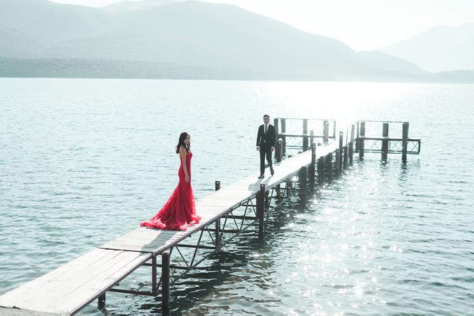 New Zealand Cine + Pho by AllureWeddings by ALLUREWEDDINGS - 014