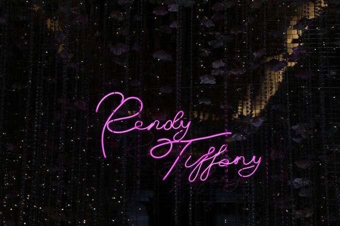 Reception of Rendy & Tiffany by WYMM Organizer - 003