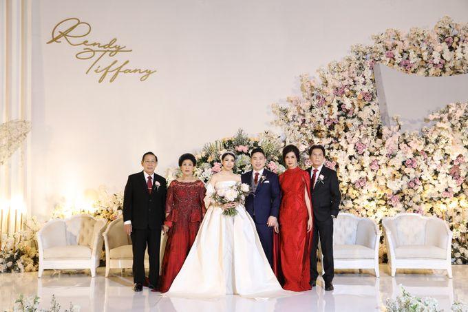 Reception of Rendy & Tiffany by WYMM Organizer - 012
