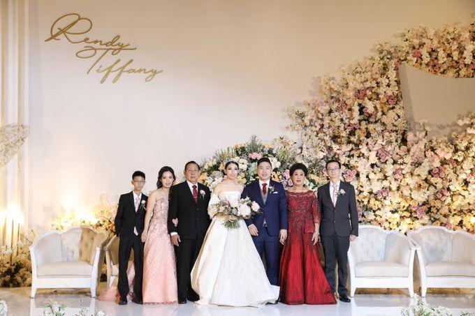Reception of Rendy & Tiffany by WYMM Organizer - 025