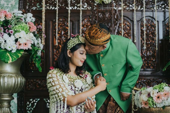 Courtesy Siraman Rera & Tito by Red & White Moments - 027