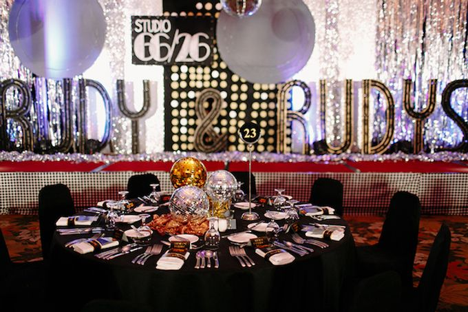 Cong. Rudy and  Rudy Farinas Birthday Celebration by Ruffa and Mike Photography - 005