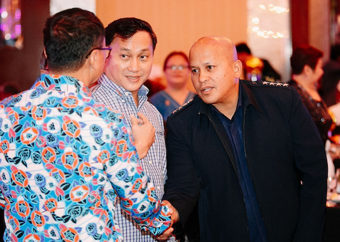 Cong. Rudy and  Rudy Farinas Birthday Celebration by Ruffa and Mike Photography - 024
