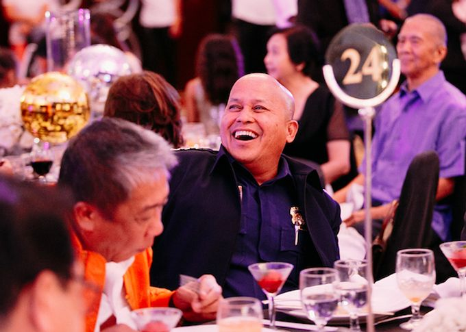Cong. Rudy and  Rudy Farinas Birthday Celebration by Ruffa and Mike Photography - 039