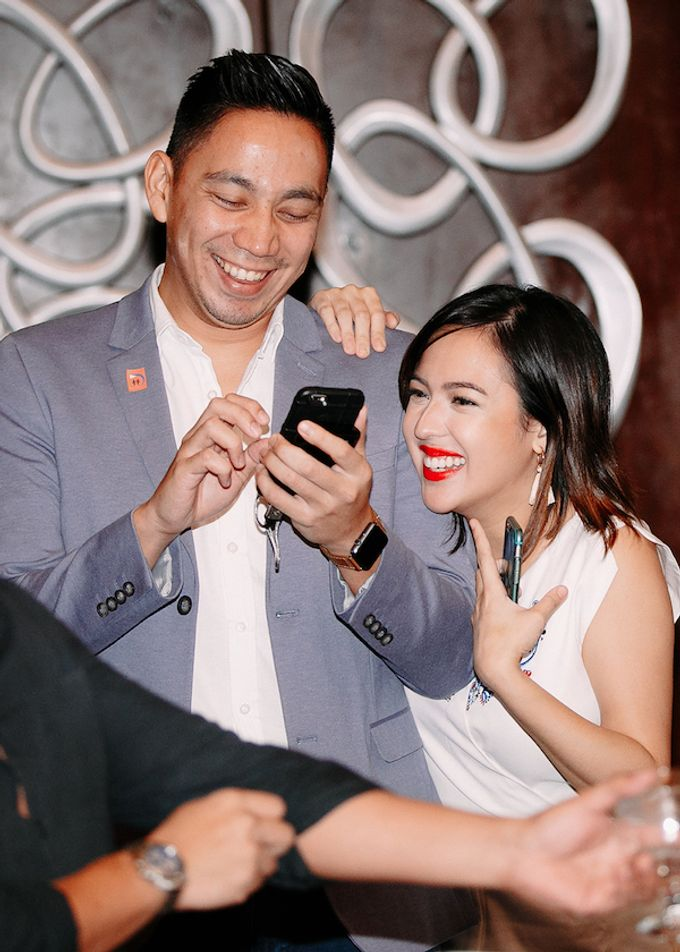 Cong. Rudy and  Rudy Farinas Birthday Celebration by Ruffa and Mike Photography - 047