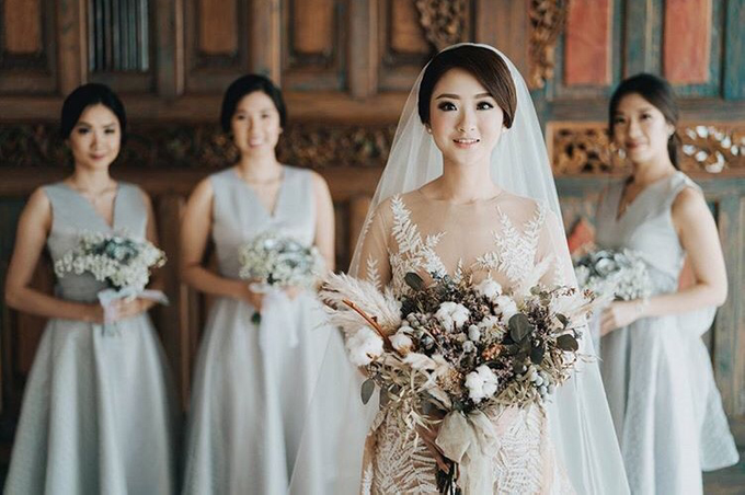 Felix and Vani in Bali by Rufous Events - 009