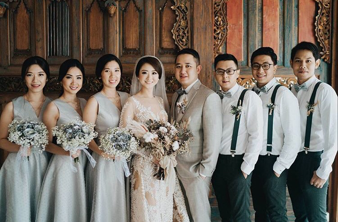 Felix and Vani in Bali by Rufous Events - 010