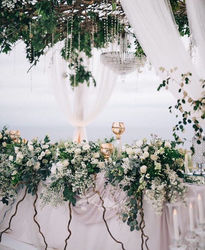 Felix and Vani in Bali by Rufous Events - 013