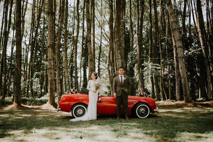 Havillah and Josefa in Pine Hill by Pine Hill Cibodas - 011