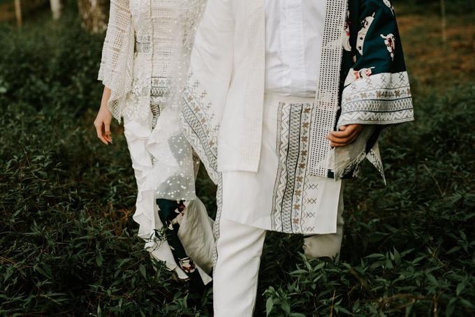 Havillah and Josefa in Pine Hill by Pine Hill Cibodas - 015