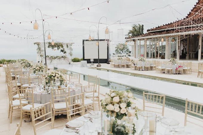 Felix and Vani in Bali by Rufous Events - 016