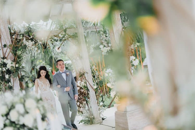 Felix and Vani in Bali by Rufous Events - 018
