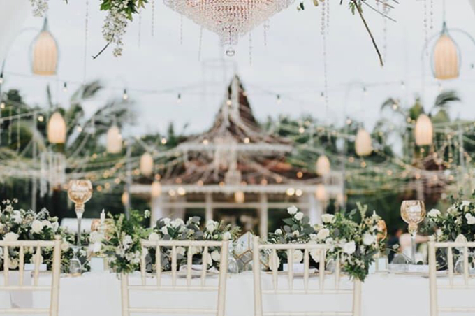 Felix and Vani in Bali by Rufous Events - 017