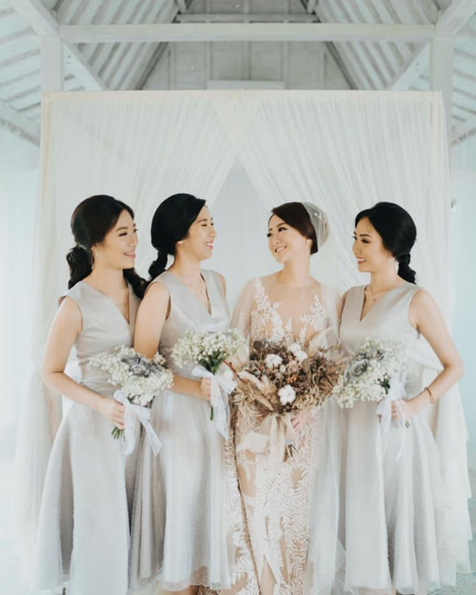 Felix and Vani in Bali by Rufous Events - 020