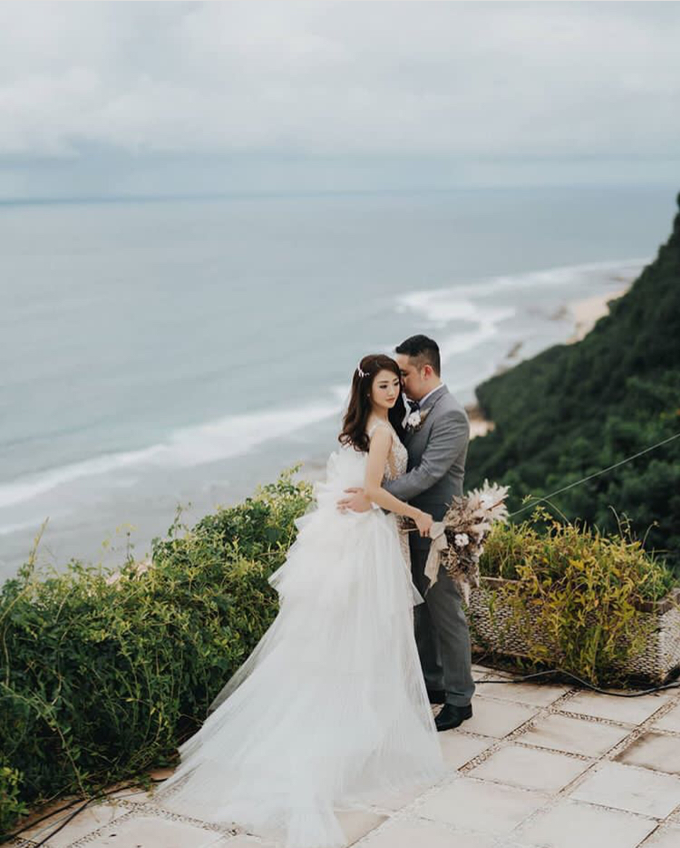 Felix and Vani in Bali by Rufous Events - 022