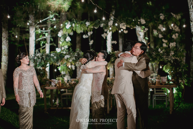 Follen & Yanuar Wedding by Pine Hill Cibodas - 014