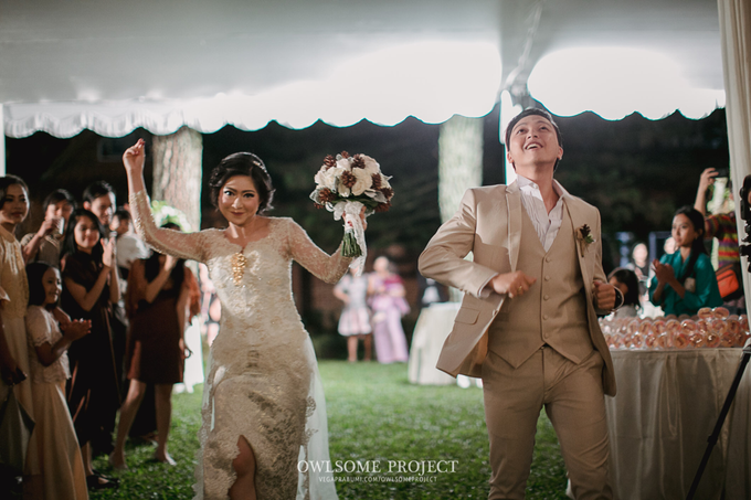Follen & Yanuar Wedding by Pine Hill Cibodas - 015
