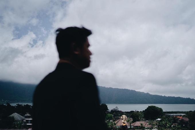 28.09.19 by Rumah Gemuk Bali - 018