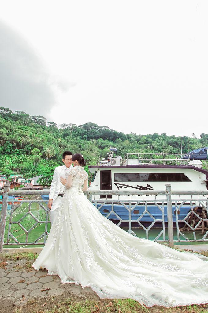 prewedding day by dearma pictura - 016